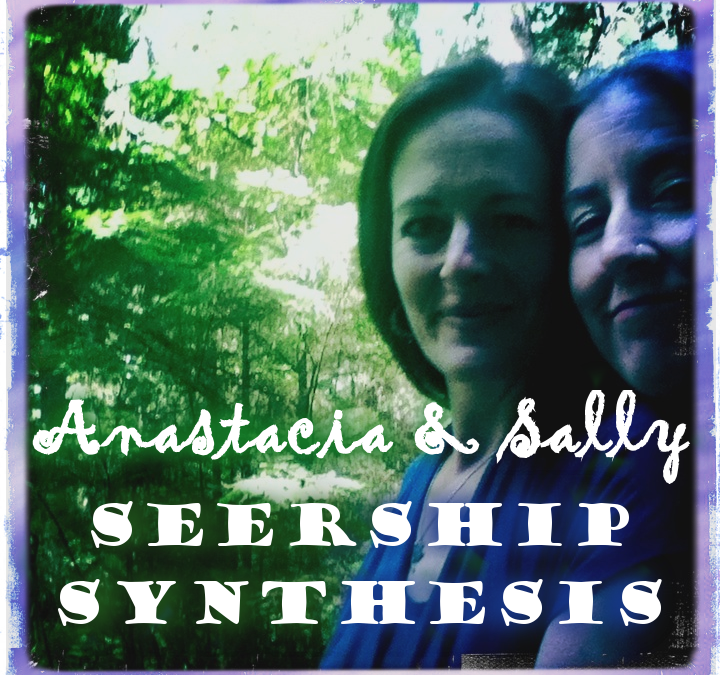 Seership Synthesis