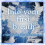 Into Your First Breath