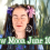 Tending the Vessel of your Soul ~ New Moon of June 10th