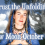 Trust the Unfolding ~ Oct 6th New Moon {Sidereal Virgo}